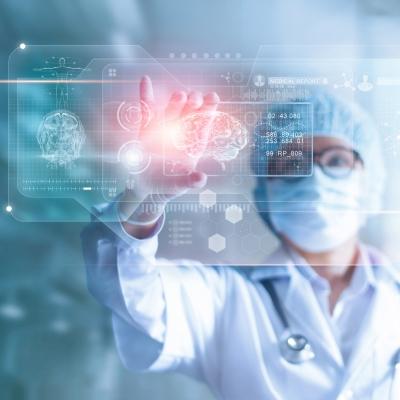 Digitalizacja w świecie nauki