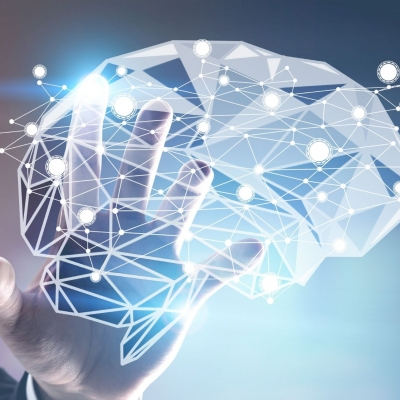 Nominacja dla Digital Brain