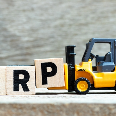 Co wziąć pod uwagę wybierając system ERP